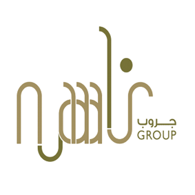 NAAAS Group